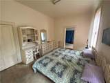 3007 Old Columbus Road - Photo 7