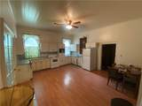 3007 Old Columbus Road - Photo 9