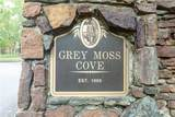 Lot 27 Grey Moss Cove - Photo 2