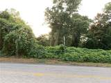 na University Drive - Photo 2