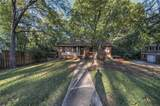 513 Moores Mill Road - Photo 2