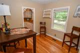 513 Moores Mill Road - Photo 5