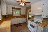 513 Moores Mill Road - Photo 6