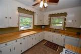 513 Moores Mill Road - Photo 7