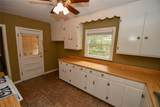 513 Moores Mill Road - Photo 8