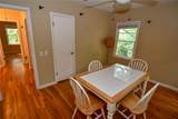 513 Moores Mill Road - Photo 9