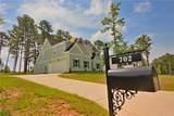 702 Riverside Estates - Photo 4