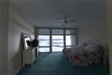 100 Harbor Place - Photo 12