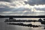 100 Harbor Place - Photo 20