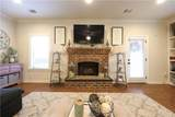 1171 Southridge Court - Photo 12