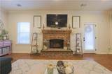 1171 Southridge Court - Photo 13