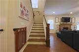 1171 Southridge Court - Photo 30