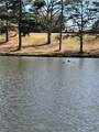 1417 Gatewood Place - Photo 33