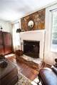 5237 Lee Road 175 - Photo 42