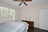 138 Magnolia Estate - Photo 15