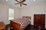 138 Magnolia Estate - Photo 17