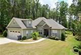 138 Magnolia Estate - Photo 2