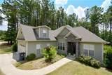 138 Magnolia Estate - Photo 3
