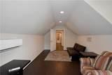 138 Magnolia Estate - Photo 34