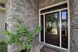 138 Magnolia Estate - Photo 4