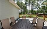 138 Magnolia Estate - Photo 41