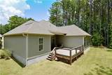 138 Magnolia Estate - Photo 42