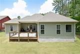 138 Magnolia Estate - Photo 43