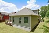 138 Magnolia Estate - Photo 44