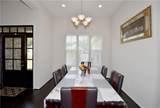 138 Magnolia Estate - Photo 9