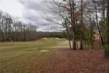 1794 Covington Ridge - Photo 15