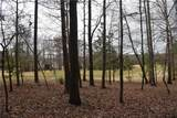 1794 Covington Ridge - Photo 2