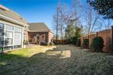 1796 Coopers Pond Road - Photo 29