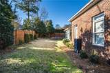 1796 Coopers Pond Road - Photo 30