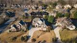 1796 Coopers Pond Road - Photo 32