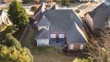 1796 Coopers Pond Road - Photo 33