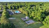 1796 Coopers Pond Road - Photo 42