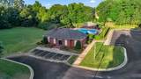 1796 Coopers Pond Road - Photo 45