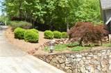 288 Blue Creek Circle - Photo 4