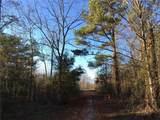 1431 County Road 12 - Photo 25