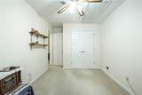 1711 Wrights Mill Road - Photo 15