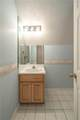 1711 Wrights Mill Road - Photo 17