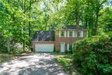 1711 Wrights Mill Road - Photo 24