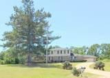 55 Pleasant Springs Drive - Photo 1