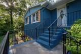 635 Delwood Drive - Photo 12