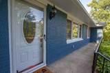 635 Delwood Drive - Photo 13