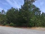 000 Oak Park Drive - Photo 1