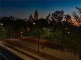 129 College Street - Photo 5