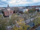 129 College Street - Photo 3