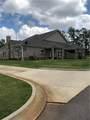 658 Villas Way - Photo 2