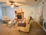 811 Cheyenne Avenue - Photo 9